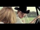 Vk/vide_video Провинциалка . Hick 2011 Трейлер 720p