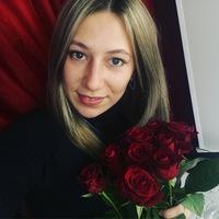 Катя Жданова