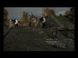 Dragon Knight Gameplay 23
