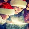 """Благотворительная акция """"Рождественское чудо"""""""