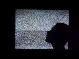 Horror Film - Marietta Gogo
