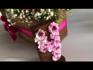 Детали нашего сегодняшнего свадебного оформления для Кирилла и Юлии 💕💚🌸🌷🌺💑 #weddingdecor #weddingflowers #floristiq #floristiq_c