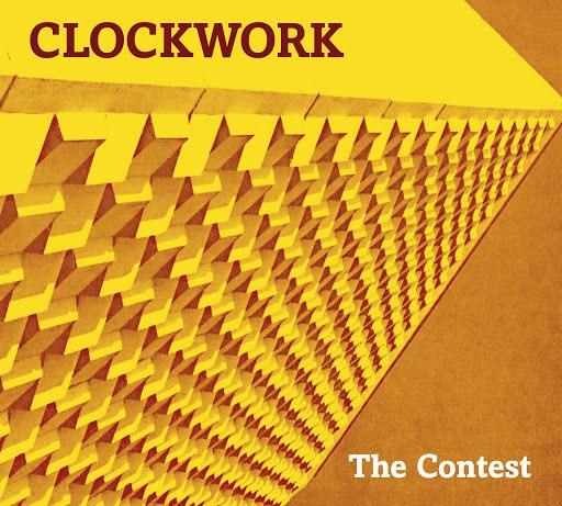 Clockwork альбом The Contest
