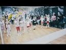FAMILY DANCE - Открытый урок. Детская хореография. Отзывы родителей[Кристина Кривцова] | Танцы Оренбург