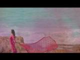 Rachid Taha _ Ya Rayah #музыка #культуравостока
