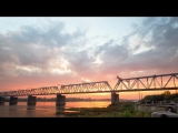 Новосибирская область: инвестируй в инновации.