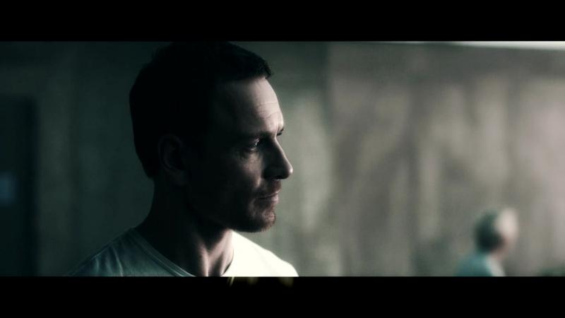 Assassin's Creed 2016 HD / Lorn - Cassandra Lives
