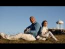 Премьера. Денис Майданов feat. Влада Майданова & группа Домисолька - Что оставит ветер (Артек Edition)