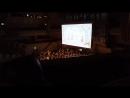 дом музыки Чайковский спящая красавица