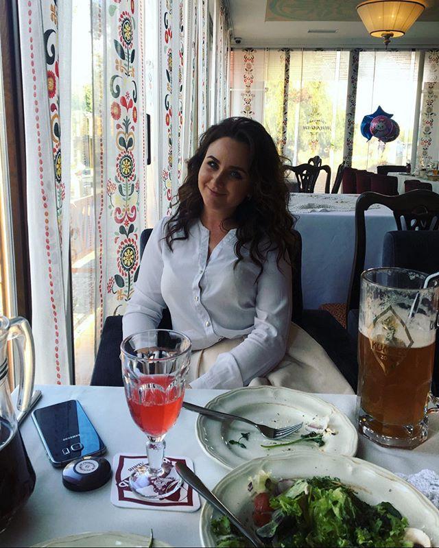 Ірина Савка |