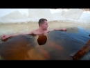 купальня 1