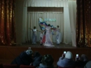 танец мам и детей детский сад село Алексеевка)трогательно