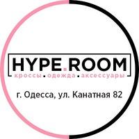hype.room