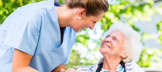 ищу работу сиделки в харькове по уходу за пожилыми людьми
