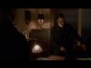 Расследования Мердока Murdoch Mysteries 11 сезон 17 серия KinoGolos