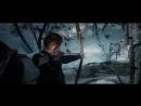 CGI-трейлер Gof Of War.