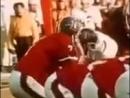 1977 Denver Broncos