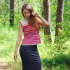 Tatyana Rovenskaya