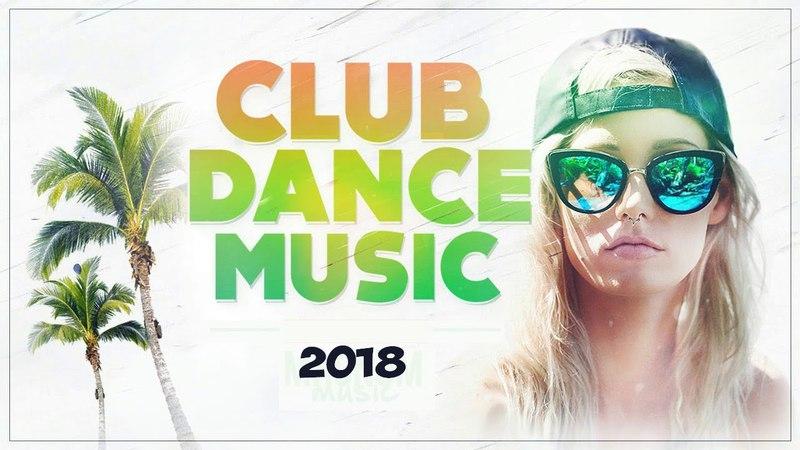 Muzica Noua Romaneasca Martie 2018 Mix | Best Romanian Dance Music Martie (DJ Niros)
