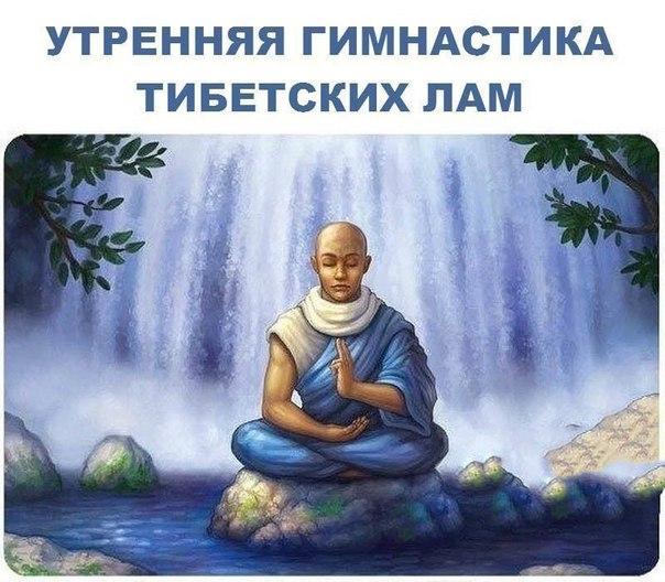 Фото №456242976 со страницы Надежды Самсоненко