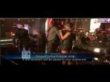 Jay-Z,Rihanna,Bono,The Edge - Stranded (Haiti Mon Amour)