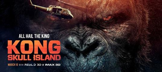 download full movie kong skull island