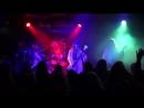 Darkened Nocturn Slaughtercult (GER-POL) - Ivory Blacks, Glasgow 13th February 2016 FULL SHOW HD