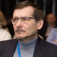 Рашид Зайнетдинов