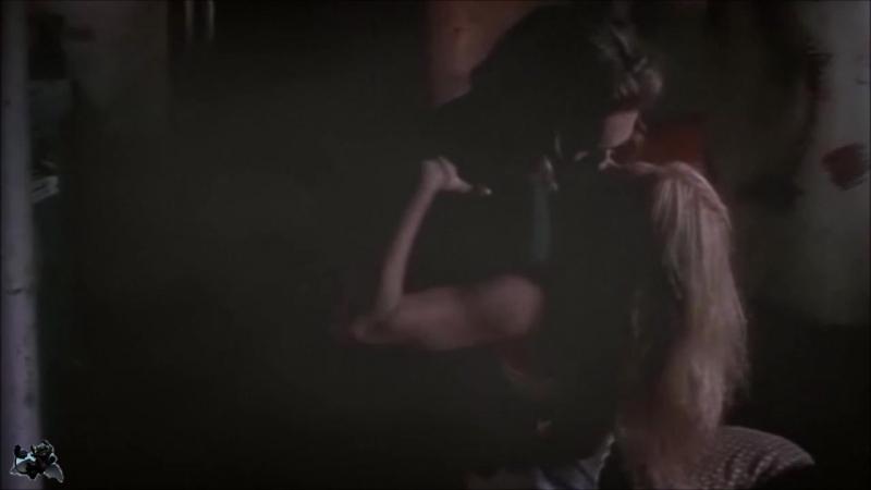 Michael/Nikita- Я Однолюб...(т/с Её звали Никита 1997г)