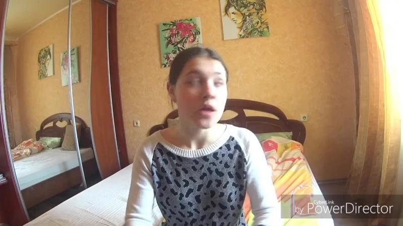 моё_1001_видео_HD.mp4