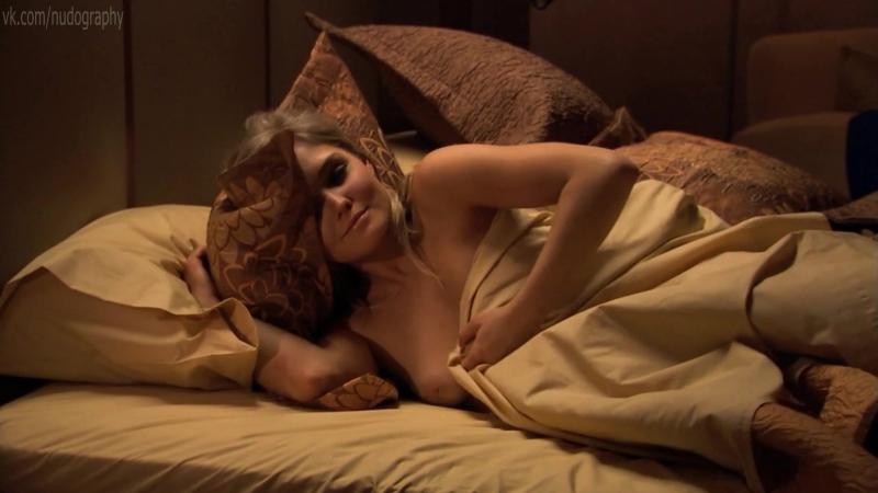 Матильда Буцко (Matilda Buczko) голая в сериале Криминальная Австралия (Underbelly, 2008) - Сезон 1 / Серия 6 (s01e06) 1080p