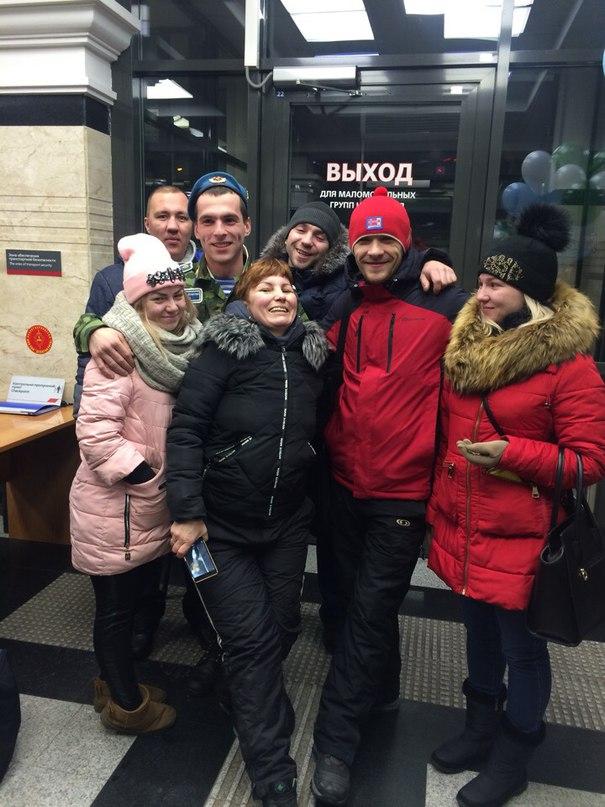 Денис Лизенко | Новокузнецк