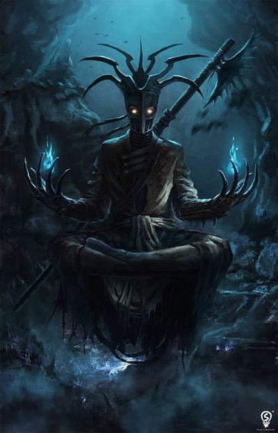 хроники игрока 3 воин пропавшей богини