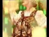 Широка река. Пародия на Н.Н. Кадышеву и Национальный театр народной музыки и песни