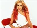 Christina Aguilera - Ven Conmigo (Solamente Tú) [Remastered] 1080p