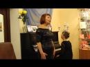 MVI 9947Видео будет доступно по ссылке video230218082 456240432