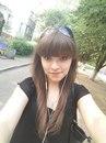 Виктория Нетреба фото #21