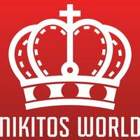 nikitosworld