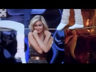 Olivia NEWTON-JOHN - Xanadu (O.S.T. XANADU music prod. by Jeff Lynne)...1980