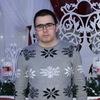 Rustem Khayrullin