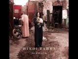 Hindi Zahra - Silence (2015 Homeland)