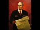 Brezhnev Anime Opening