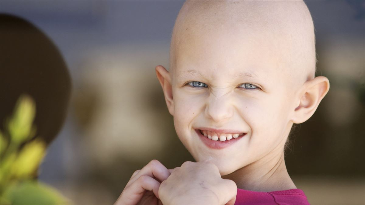 Каковы различные этапы рака?