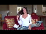 Diana Sky (Dijana) - Intervju za pornić Woodman Casting X - Casting By Pierre