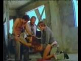 Dilber Ay  Karpuzcu Filmi Tecavz Sahnesi (Trk Porno)