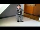 Крутые и смешные танцы ¦ Нарезка ¦ Funny dancing