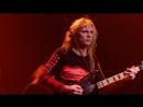 Judas Priest - Live In London (2002)