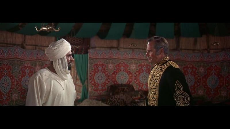 1966 - Джихад (Хартум) / Khartoum