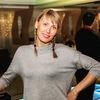 Anna Baeva-Gritsanenko