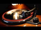 Club Des Belugas - What Is Jazz (Tape Five Remix)
